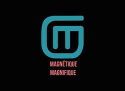 Logo%20Magne%CC%81cle%CC%81%20(zwarte%20
