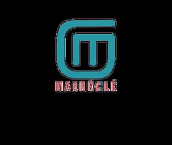 Logo%20Magne%CC%81cle%CC%81%20zonder%20a