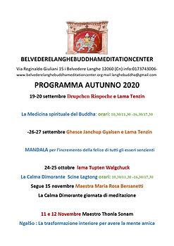 PROGRAMMA AUTUNNO MANIFESTINO  20_page-0