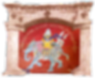 logo%20colonne%203_edited.png