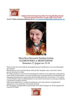 Bersanetti maria Rosa stage meditazione giugno 2021.jpg