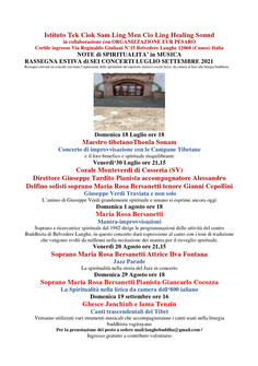 RASSEGNA Note Spirituali in Musica estate 2021_pages-to-jpg-0001.jpg
