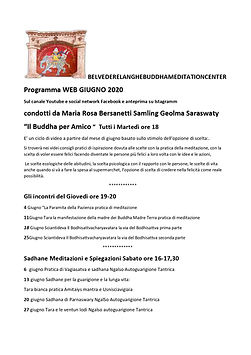 programma Istituto  giugno 020_page-0001