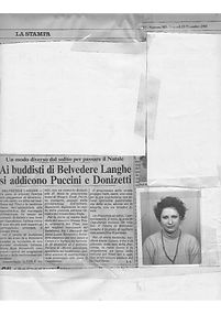 CENTRO Articolo 1983 La Stampa.jpg