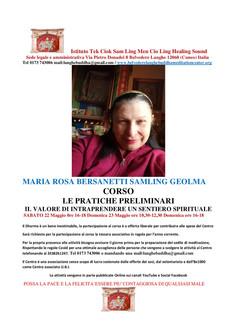 CORSO MAGGIO PRATICHE PRELIMINARI1.jpg