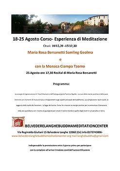 PROGRAMMA CORSO AGOSTO 20 (1).jpg