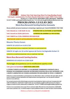 PROGRAMMA LUGLIO CENTRO 21_pages-to-jpg-0001.jpg