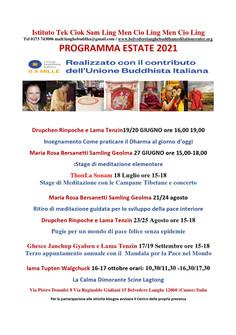 PROGRAMMA  CENTRO ESTATE 2021_page-0001.jpg