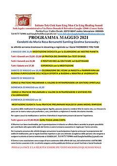 PROGRAMMA MAGGIO 2021.jpg