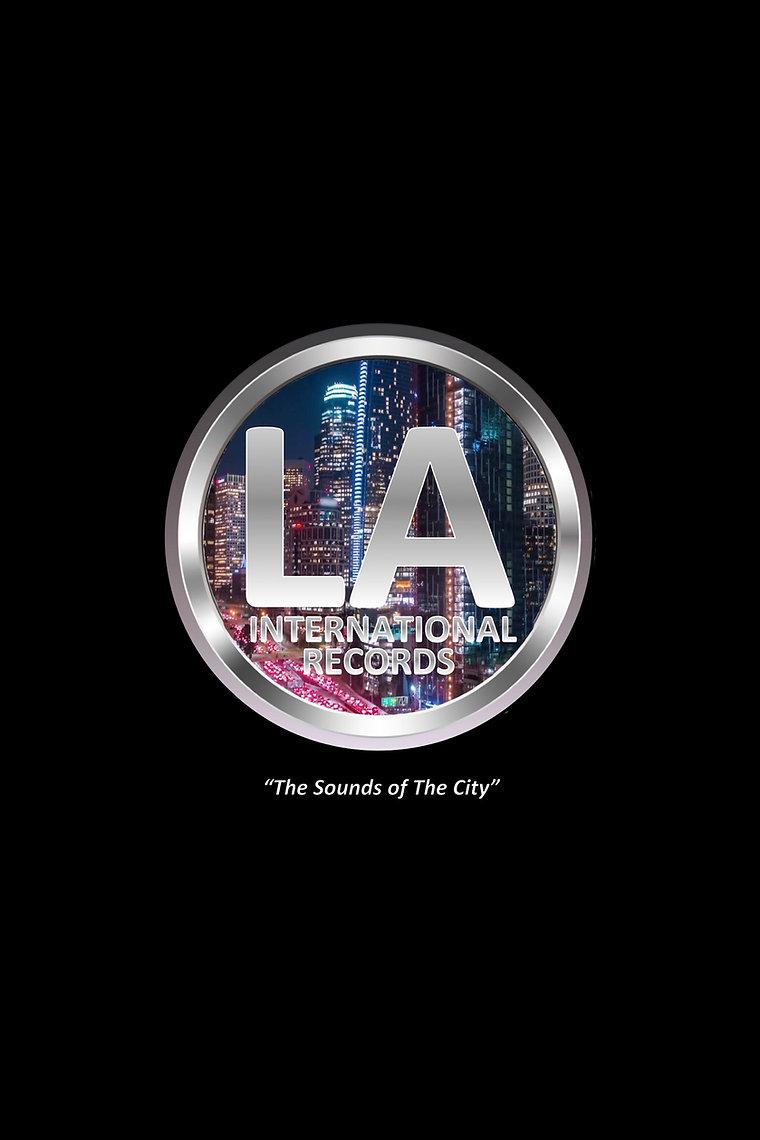 Logo-LAIntlRecords - In-Progress v4 - iP