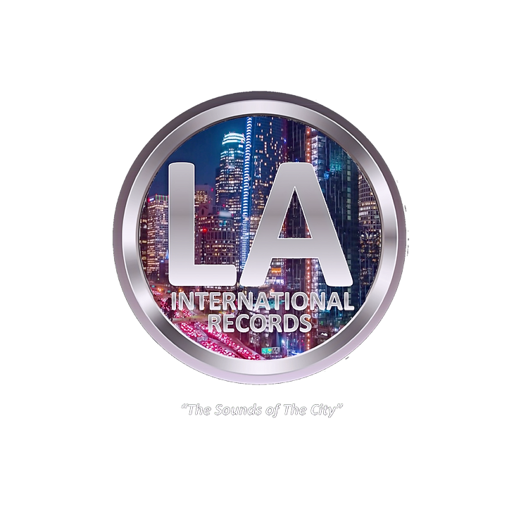 Logo-LAIntlRecords%2520-%2520In-Progress%2520v4%2520-%2520iPhone%2520Version_edited_edited.png