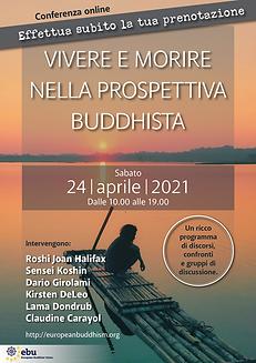 conferenza UBE 24 aprile 21 (1).png