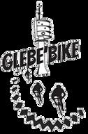 logo-glebebike-petit-transparatne.png
