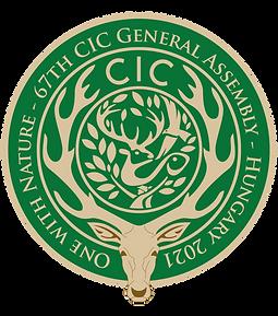 CIC_OWN_logo_final_colour.png