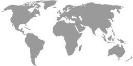 world-map-306338_1280 (1)_edited.png