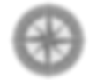 Compass Clip Art 18764.png