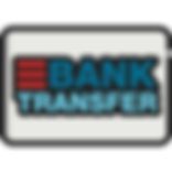 bank-transfer-pngrepo-com.png