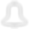 black-bell-outline-png-images-free-downl
