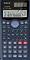 algebra-2154417_1280.png