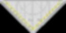ruler-161210_1280.png