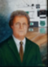 Bob Burton Portrait.jpg