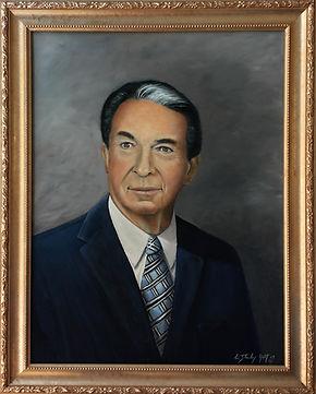 Jim McCormick 1.jpg