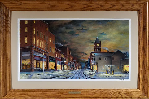 Parlor City Color Camera shot.jpg