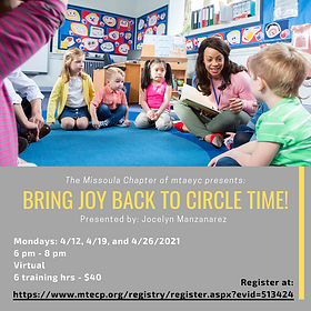 Bring Joy Back to Circle Time! (002).png