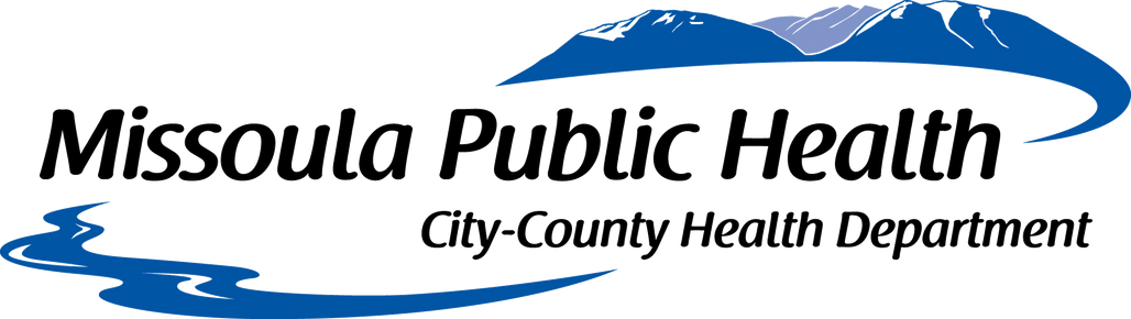 Missoula City-County Health Department