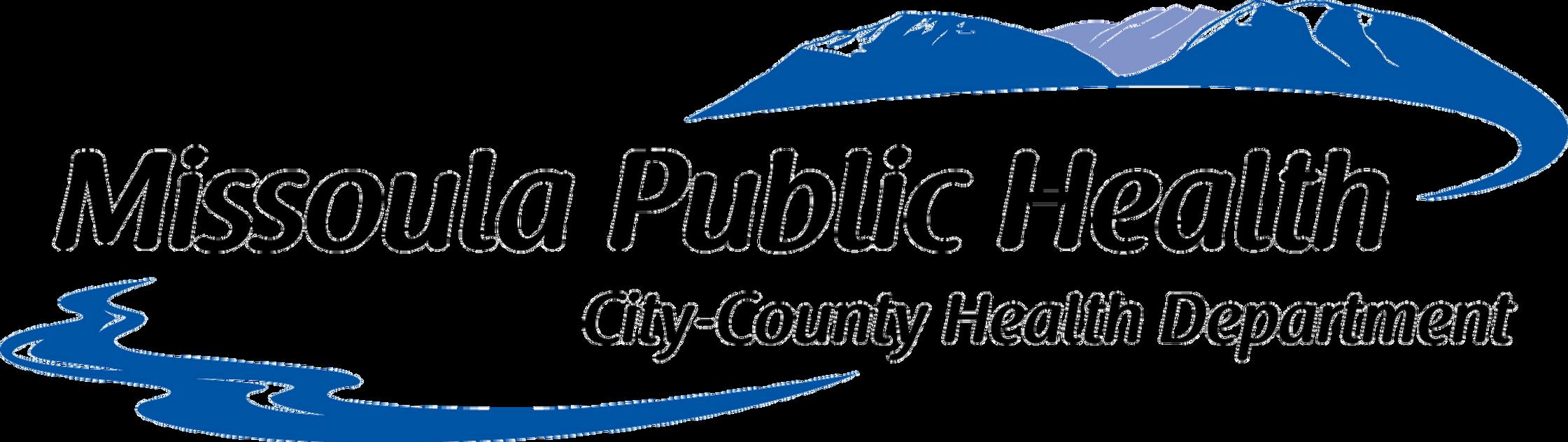 Missoula City-County Health Department