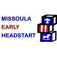 Missoula Early Head Start