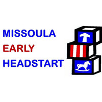 Missoula Early Head Start