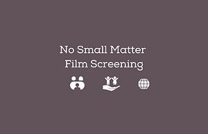 NSM Screening Button.png