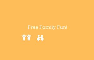 Family Fun Button.png
