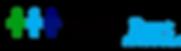 HSM logo alpha.png