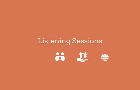 Listening Session Button.png