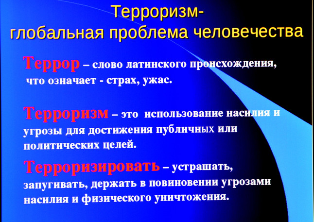 DSC_0011111.jpg