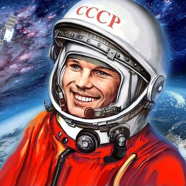 Всемирный-день-авиации-и-космонавтики-01