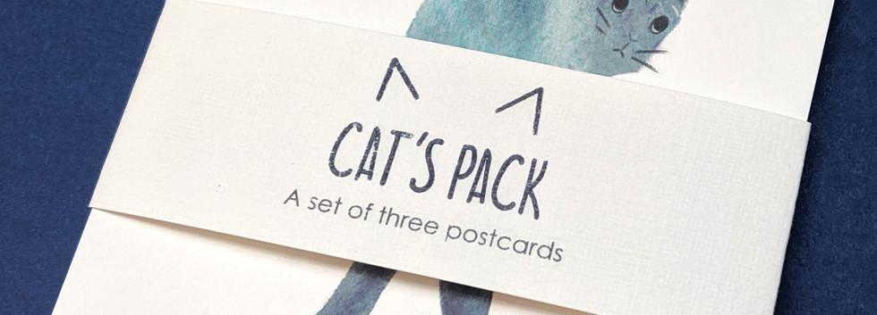 PostCardShooting_01-02.jpg