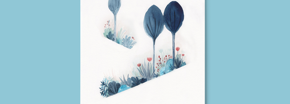LayoutPrint_ForestCollection_03.png