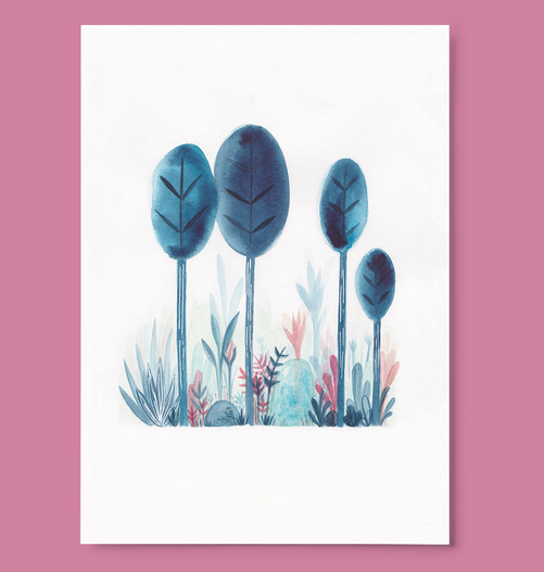 LayoutPrint_ForestCollection_01.png