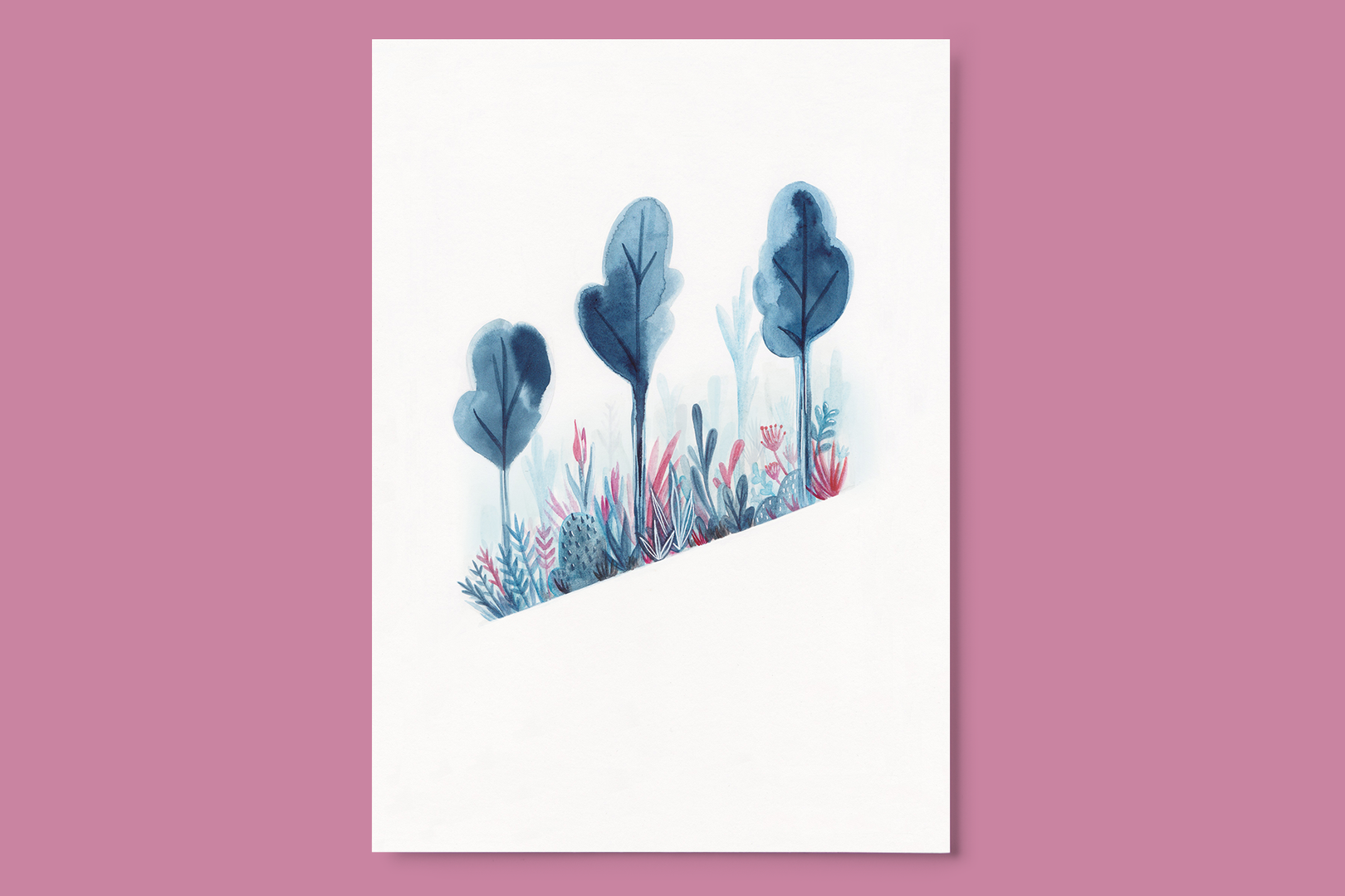 LayoutPrint_ForestCollection_05.png