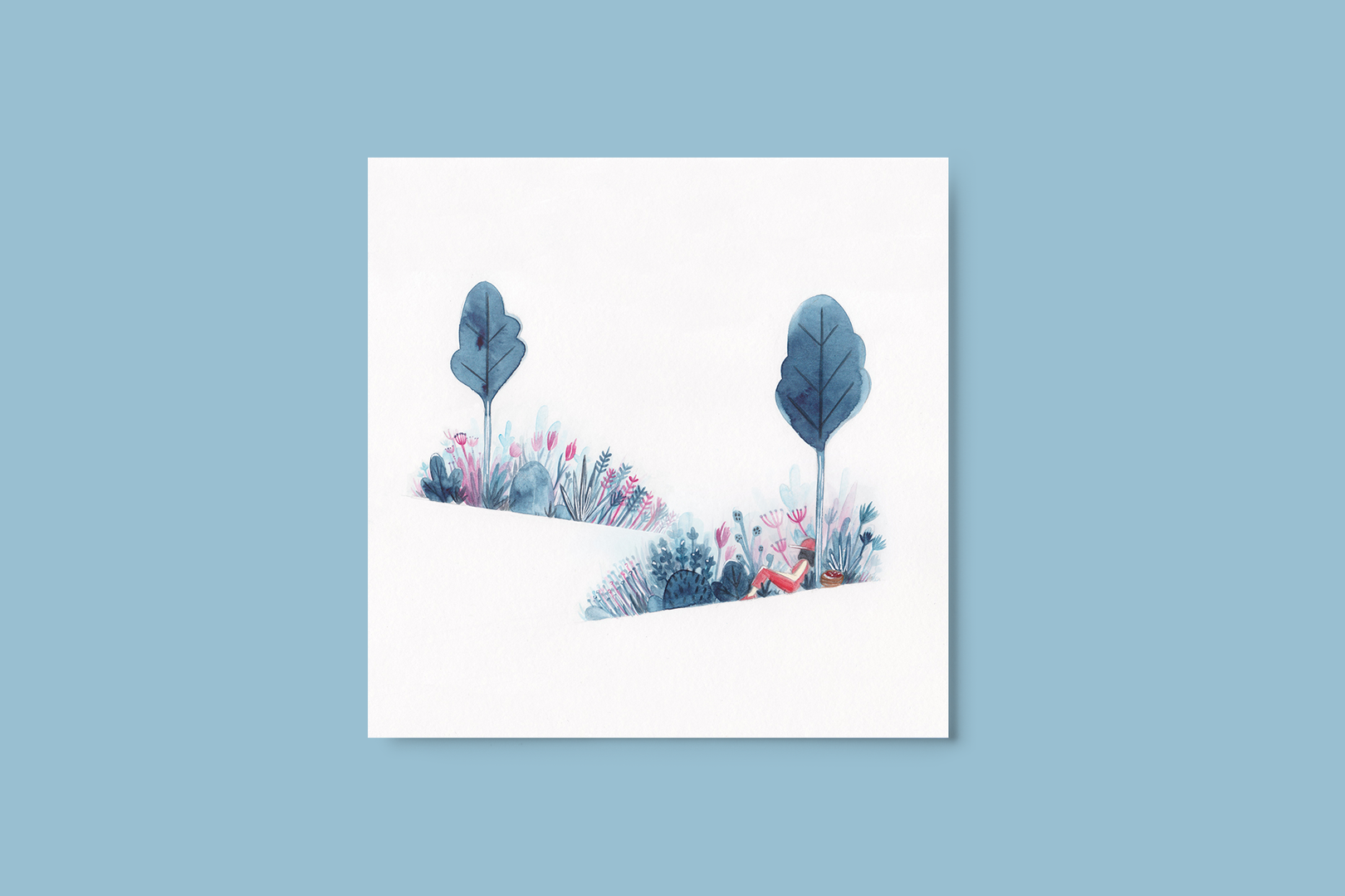 LayoutPrint_ForestCollection_04.png
