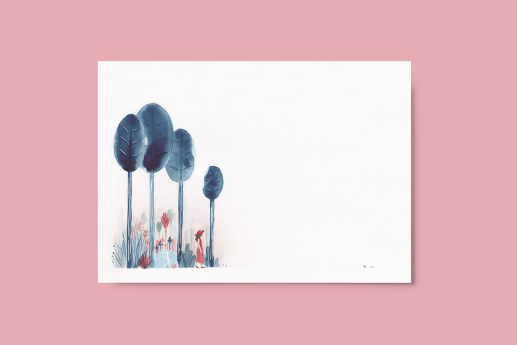 LayoutPrint_ForestCollection_02.png
