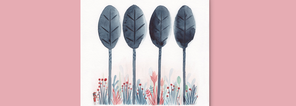LayoutPrint_ForestCollection_06.png