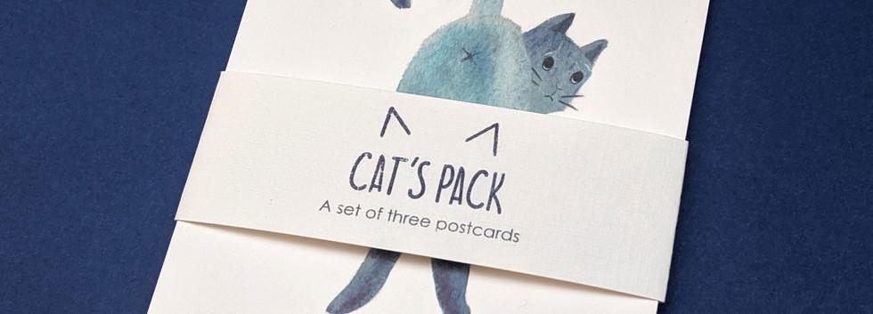 PostCardShooting_01-03.jpg