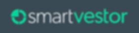 Joseph Carpenito, Dave Ramsey, SmartVestor, MyPlan2Day