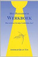 Pleiadisch Werkboek.jpg