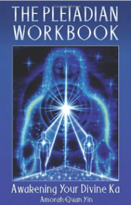 Pleiadian-Workbook-I-resized.png