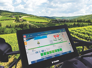 TRIMBLE_Agricoltura_Vigneto.jpg